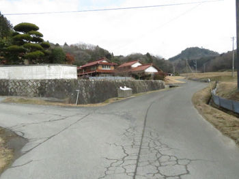 IMG_4476集落道出合い(逆方向).JPG