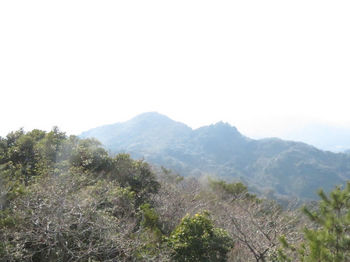 IMG_4549江船山.JPG