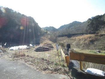 IMG_4624林道入口.JPG