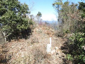 IMG_4671江船山山頂・三角点(逆方向).JPG
