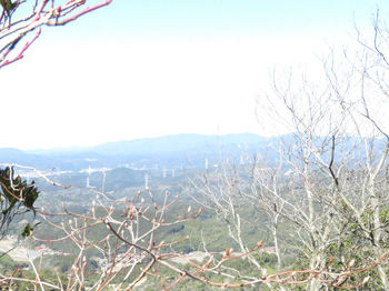 IMG_4679白滝山・天井ヶ岳・一位ヶ岳.JPG