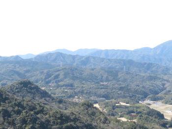 IMG_4727豊ヶ岳.JPG