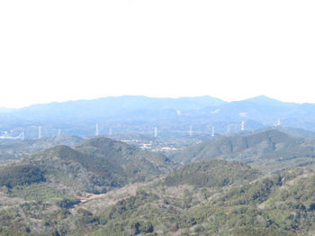 IMG_4729白滝山・天井ヶ岳・一位ヶ岳.JPG