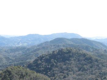 IMG_4740草場山・松岳山.JPG