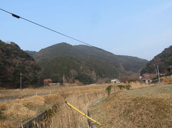 IMG_4791谷山.JPG