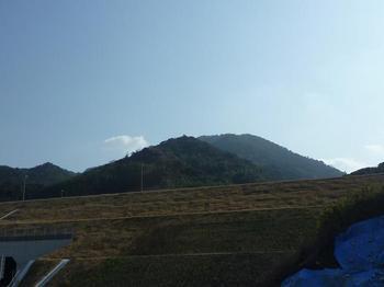 P01さんさん三見から山頂.JPG