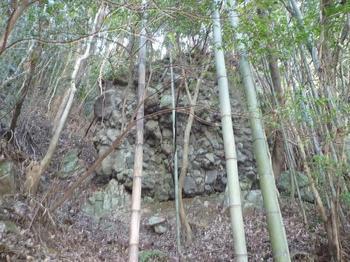 P1010200溶岩.JPG