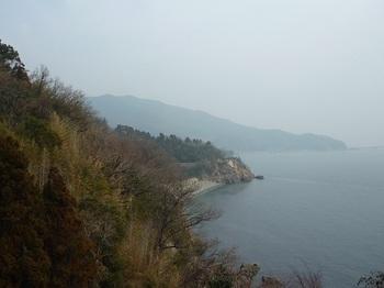 P1010299大地浦海岸線.JPG