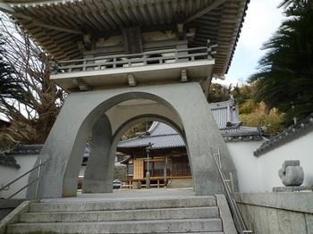 P1010308泊清寺入口.JPG