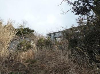 P1010316灯台守官舎跡.JPG