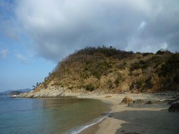 P1010319長瀬の浜(東側).JPG