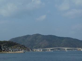 P1010342伊崎山.JPG