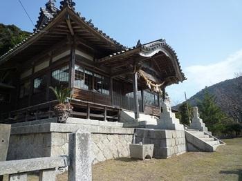 P1010366蛭子神社.JPG