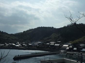 P1010368本浦・物見山.JPG