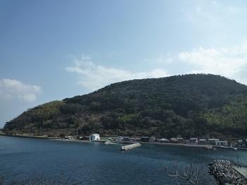 P1010369魔山.JPG
