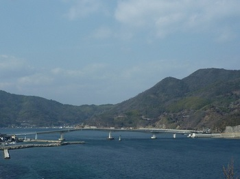 P1010371沖家室大橋.JPG