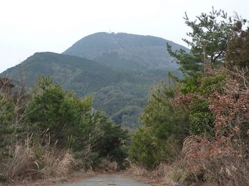 P1010423嵩山.JPG
