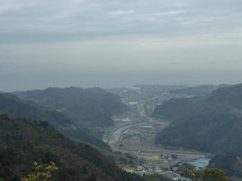 P1010507由宇川.JPG