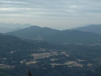 P1010513城山.JPG