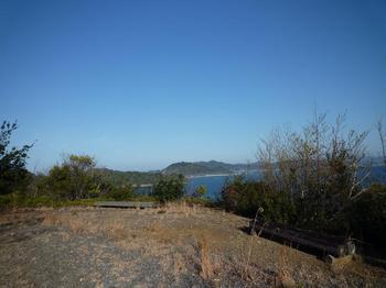 P1010563展望地(馬島など).JPG