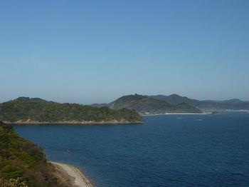 P1010564刎島・馬島.JPG