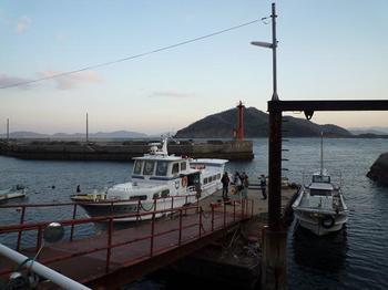 P1010626渡船場.JPG