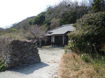 P1010646神社.JPG