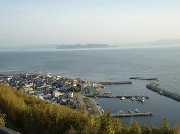 P1010678漁港東側.JPG