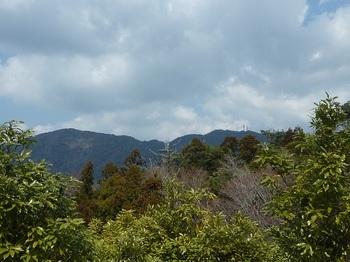 P1010742華山.JPG