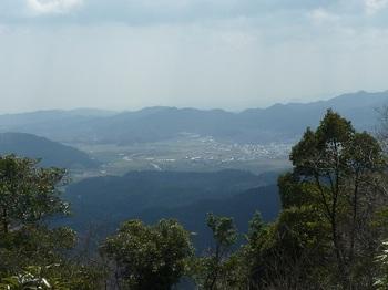 P1010747菊川平野.JPG