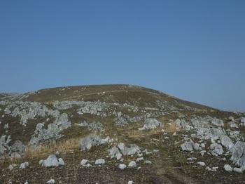 P1010802西の西山.JPG