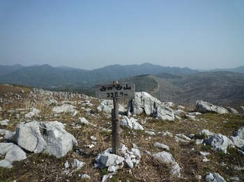 P1010805西の西山山頂.JPG
