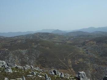 P1010821れんげ山頂からの展望.JPG