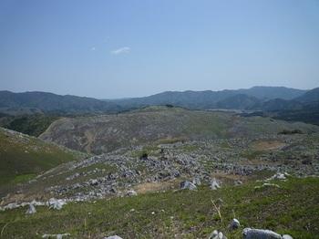 P1010943真名ヶ岳.JPG
