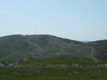 P1010954西の西山.JPG