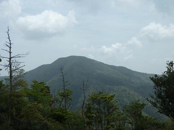 P1020062西の嶽.JPG