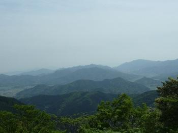 P1020160竜王山・六万坊山方向.JPG
