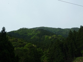 P1020166西の嶽.JPG