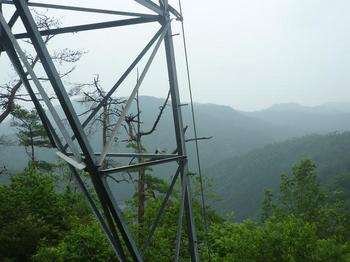P1020268No.50鉄塔からの展望.JPG