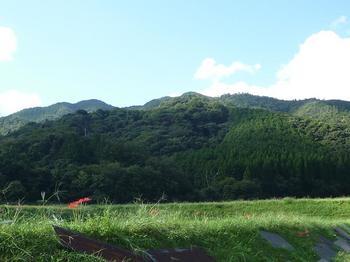 P1020551呉ヶ畑からの遠望.JPG
