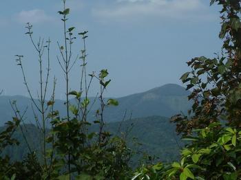 P1020711展望地から一位ヶ岳.JPG