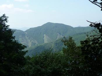 P1020713勇山.JPG