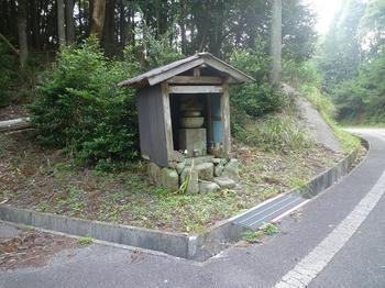 P1020734登山口・石仏.JPG