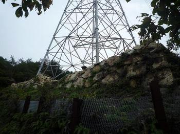 P1020993NO.134鉄塔.JPG