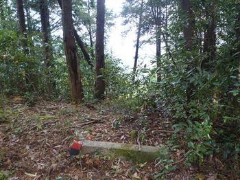 P1030022山鳥ヶ浴頭山頂.JPG