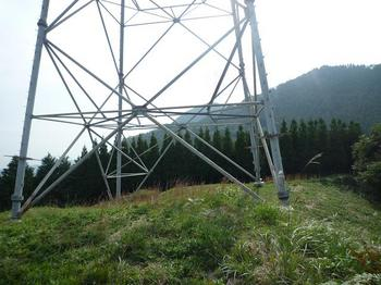 P1030031NO.131鉄塔.JPG