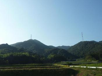P1030046伊毛側から見た山域.JPG