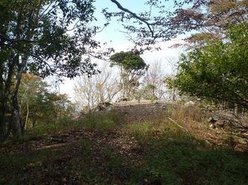 P1030074徳仙山山頂.JPG