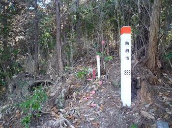 P1030714測量頂点・標柱329(逆方向).JPG