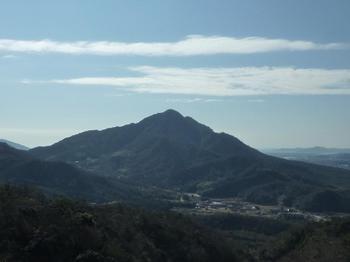 P1030727矢筈ヶ岳.JPG